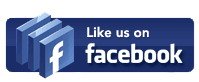 Like-us-Facebook[1].png